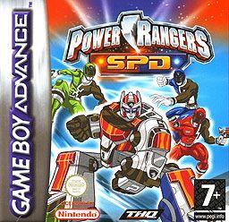 Power Rangers SPD (video game).jpg
