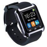 U80 Smart Bluetooth Watch Call Mess...