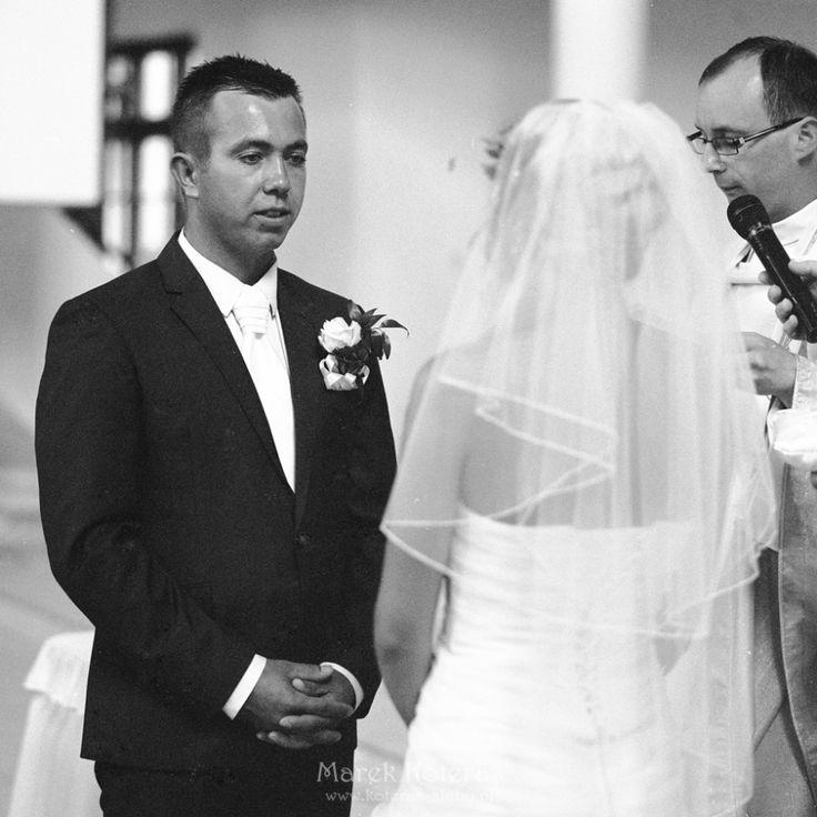 ilford_hp5_400@1600_wedding_012