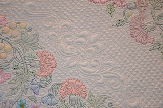 Sew'n Wild Oaks Quilting Blog: Quilts Blog, Quilts Inspiration, Longarm Quilts, Brilliant Quilts, Quilts Idea, Wild Oak, Machine Quilts, Oak Quilts, Beauty Quilts