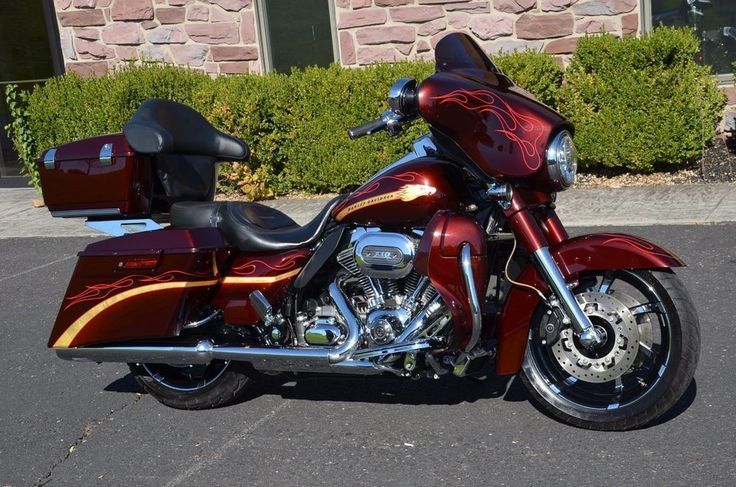 "2010 Harley-Davidson Touring Harley Davidson Screaming Screamin' Eagle 110"" CVO Street Glide FLHXSE Tourpak WE FINANCE! LOW 4.69% APR UP TO 63 MONTHS! LOW PAYMENT! #harleydavidsonstreetglidecvo"