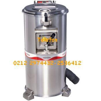 Empero Patates Soyma Makinası Tamiri 0212 2974432