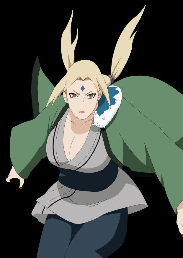 Tsunade The 5Th Hokage And Her Summoning Slug  Anime  Pinterest  Summoning, The Ojays And Slug-1275