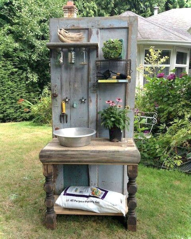 50 awesome garden shed design ideas - Shed Design Ideas