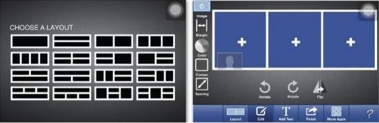 [生活應用] 特製專屬於自己的的FB封面照片 Cover Photo Maker for Facebook - Yahoo奇摩3C科技
