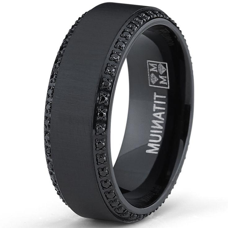 2884 besten Ring Bilder auf Pinterest