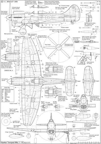1461 best model engineering images on pinterest