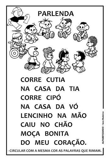 CORRE CUTIA