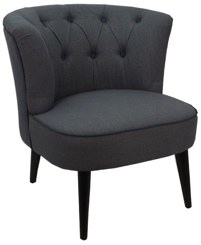 17 best id es propos de fauteuil crapaud gris sur pinterest chaise crapau - Fauteuil crapaud gris ...