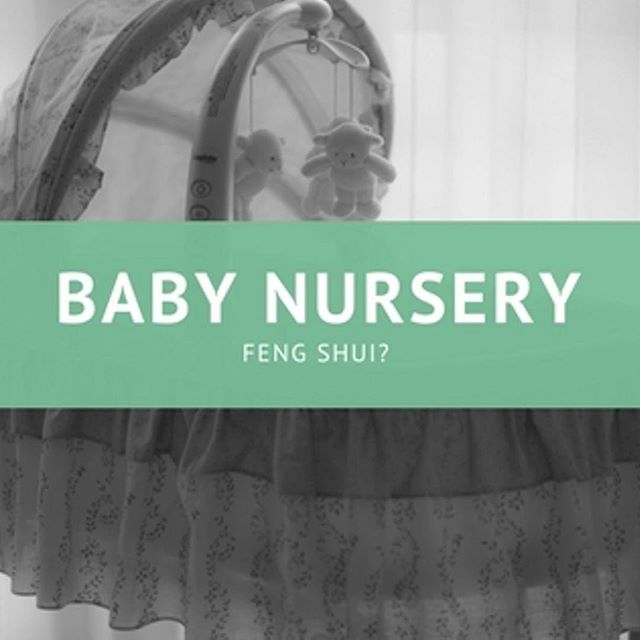 🌟🌟🌟NEW BLOG POST 🌟🌟🌟⠀ ⠀ Hop over to our site and check out how you can incorporate feng shui into your baby's nursery⠀ ⠀ ⠀ ⠀ *⠀ *⠀ *⠀ *⠀ *⠀ #trendybabyboxsubscription #trendybabybox #trendybabyclothes #monthlybox #babyp