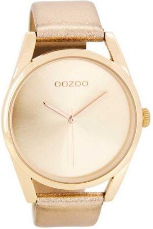 Dames Horloges - Oozoo Timepieces horloge
