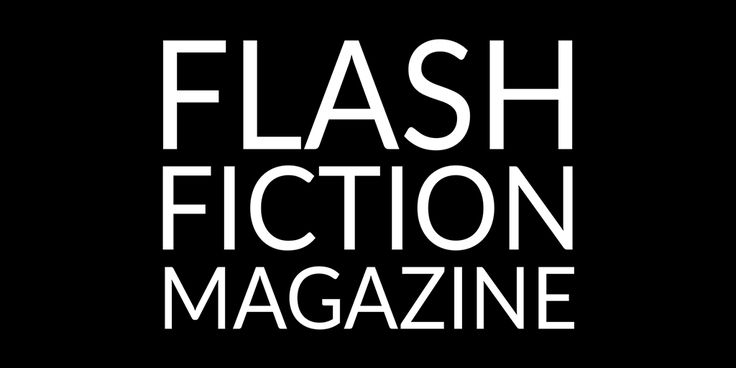 Daily Flash Fiction Stories