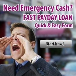 No credit check payday loans are wondrous solutions offered by the payday lending associations that kick off all your fiscal qualms
