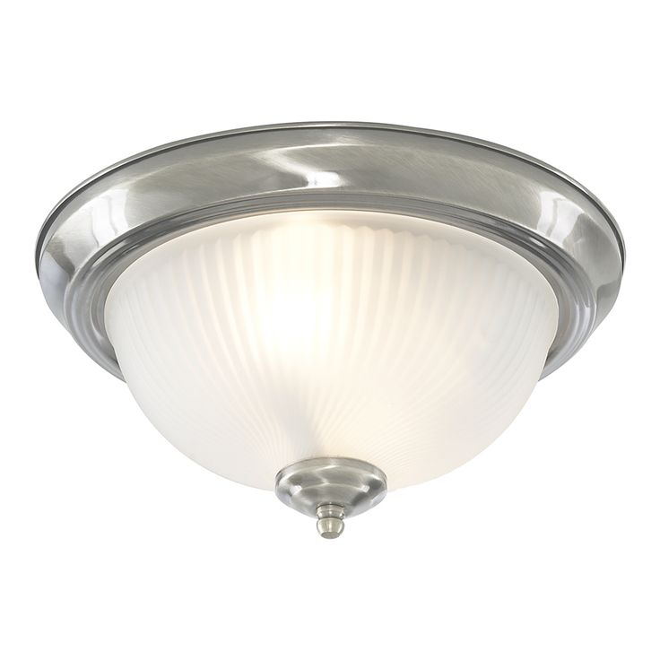 Superb Contemporary Bathroom Ceiling Light Fixtures