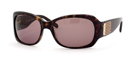 Kate Spade PARTY Sunglasses