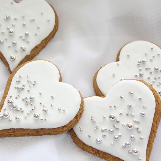 Best 25+ Winter Wedding Foods Ideas On Pinterest