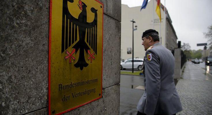 Famiglia ex ufficiale Bundeswehr chiede asilo politico in Russia
