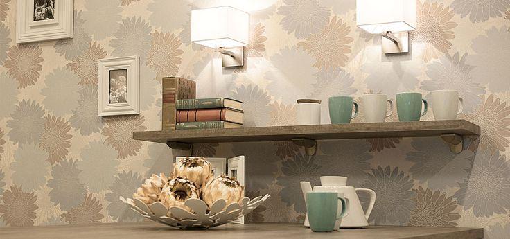 Valot luovat tunnelmaa kotiin ja rauhalliset, maanläheiset värit tuovat harmoniaa.   Sisustussuunnittelija - Espoo, Helsinki, Vantaa  Premium House