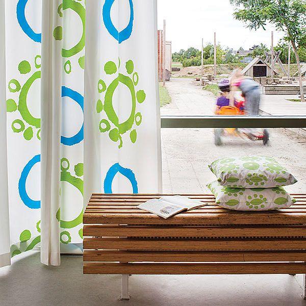 Happy Happy. Se alle Kurage' designs her: http://kurage.dk/gardiner/
