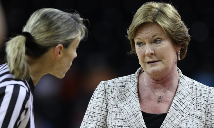 Steps to fix women's basketball and preserve Pat Summitt's legacy = The recent passing of former Tennessee coach Pat Summitt was cause for celebration for all she did to further women's basketball and female sports in general. But it also served as a sad reminder that for all the work.....