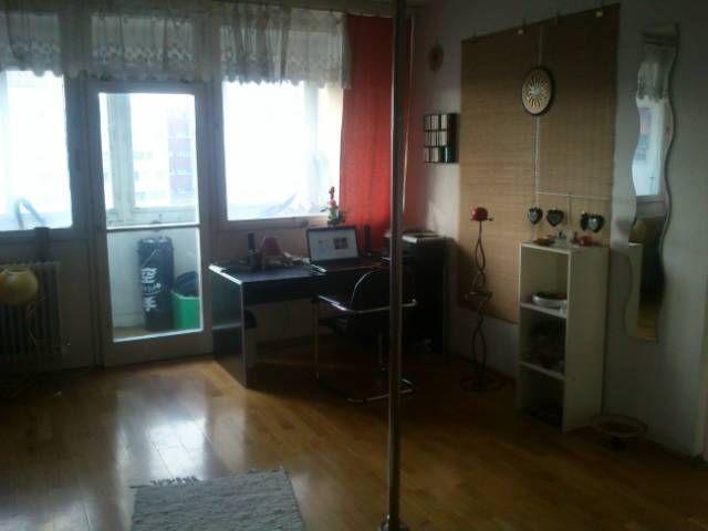 Kényelmes otthon Őrmezőn - Budapest XI. kerület - Eladó ház, Lakás