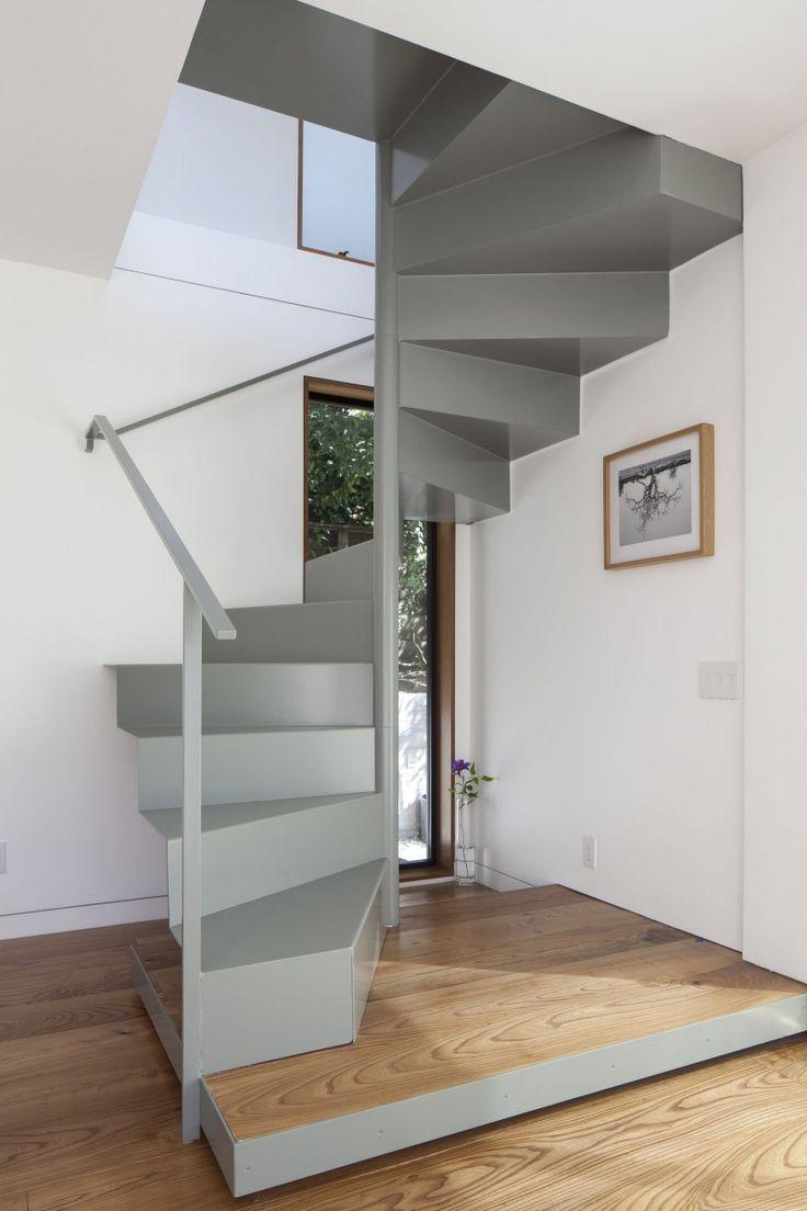 Alternating tread stair revit home design ideas - Alternating Tread Stair Revit Home Design Ideas 36