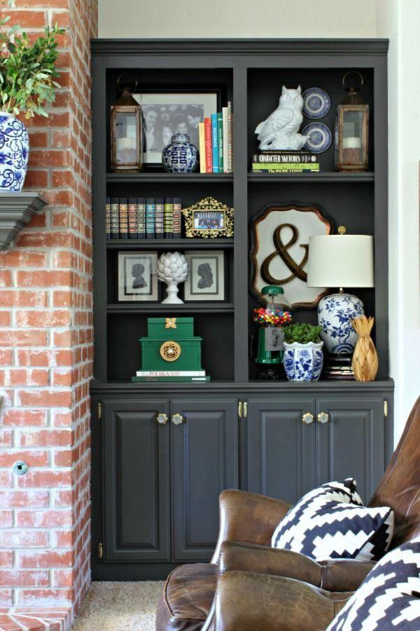 Living Room Furnishing Ideas Lounge Room Design Ideas Simple