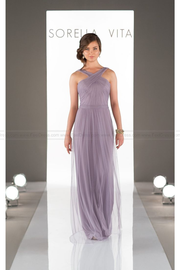 40 best sorella vita images on pinterest bridesmaids bridesmaid bridesmaid dress 8828 by sorella vita search our photo gallery for pictures of wedding bridesmaids by sorella vita find the perfect bridesmaid with ombrellifo Gallery
