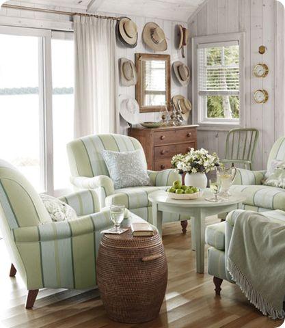 .: Sarah Richardson, Idea, Living Rooms, Sarahrichardson, Color, Straws Hats, House, Sit Rooms, Sit Area