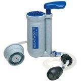 Katadyn Hiker PRO Water Microfilter (Sports)By Katadyn
