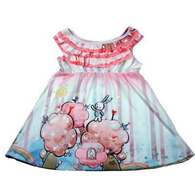 baby girl clothes   Cute Baby Clothes Baby Clothes Design: Find the best baby clothes ...