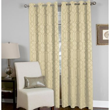 17 Best images about Curtains on Pinterest | Wraparound, Window ...