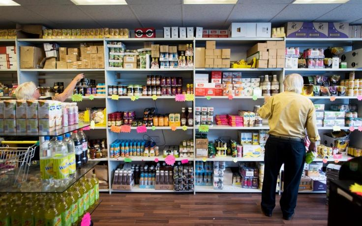 Sophie Christie   Nifties isn't the only shop to sell surplus stock from UK supermarkets.Community Shop is a social enterprise that sellssurplus foodat low prices, withstores in Goldthorpe, West Norwood, Athersley and Grimsby. Is it legal to sell food that has passed its 'best... - #Dam, #Finance, #Items, #Sells, #Shop, #Store