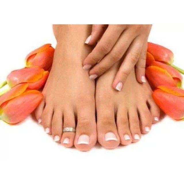 El ve ayak bakımınızı düzenli yaptırdığınız taktirde daha pürüsüz,bakımlı el ve ayaklara sahip olabilirsiniz #nail #hand #foot #care #handspa #malikuafor