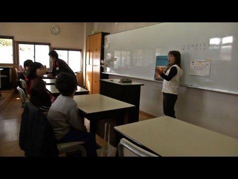 Left behind: Japanese Brazilians seek new identity