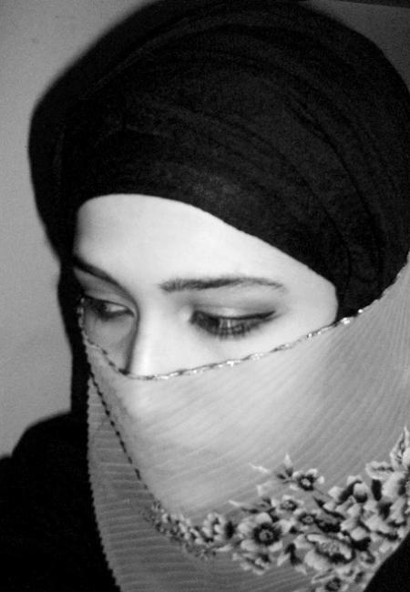 17 Best Images About Beautiful Hijab On Pinterest Turban Style Shahid Afridi And Modest Fashion