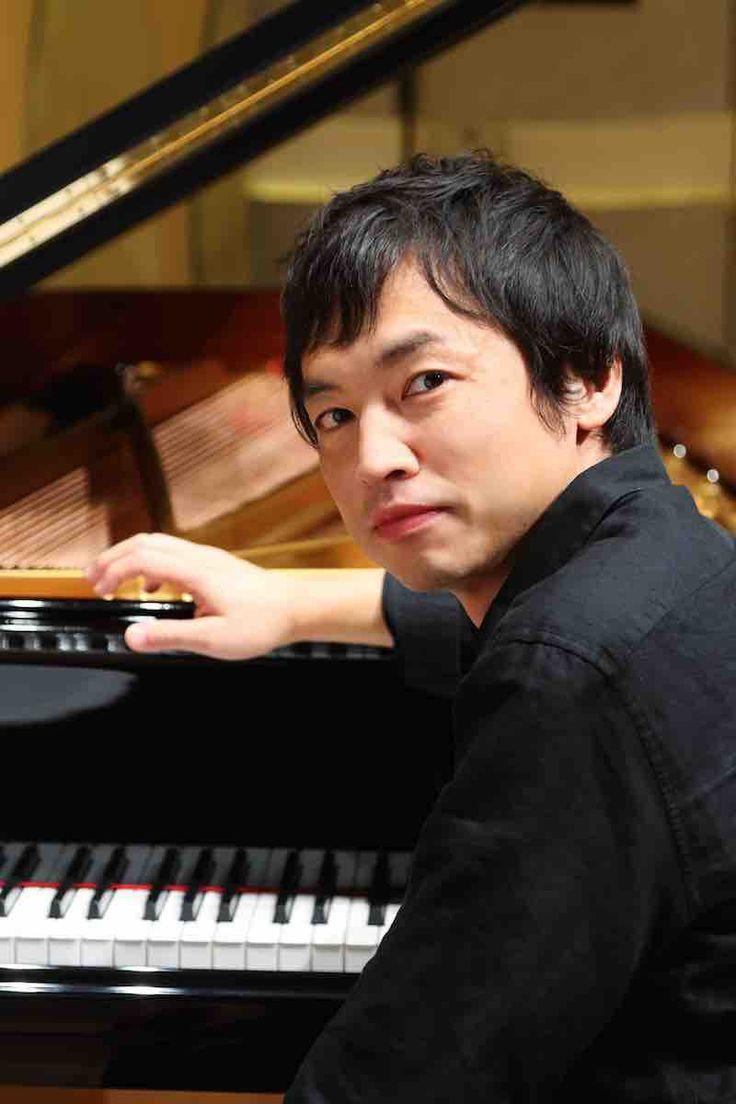 ゲスト◇加藤昌則(Masanori Kato)作曲家・ピアニスト。東京藝術大学作曲科を首席で卒業。同大学大学院修了。東京・春・音楽祭「ベンジャミン・ブリテンの世界」(企画構成)をはじめ、独自の視点・切り口による公演や講座等のプロデュース力にも注目を集める。NHK-FM「鍵盤のつばさ」のパーソナリティを務めている。
