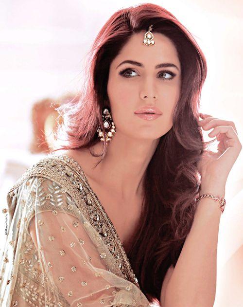 katrina kaif <3 oh my #bollywood