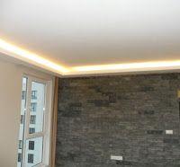 ATAY YAPI TASARIM VE DEKORASYON: Kartonpiyer asma tavan gizli ışık modelleri 2014