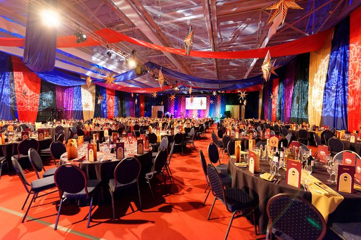 Rock the Casbah - SWALEC Stadium - Check out the full gallery here: https://www.paulwilliamsevents.com/blog/2016/12/6/principality-rock-the-casbah
