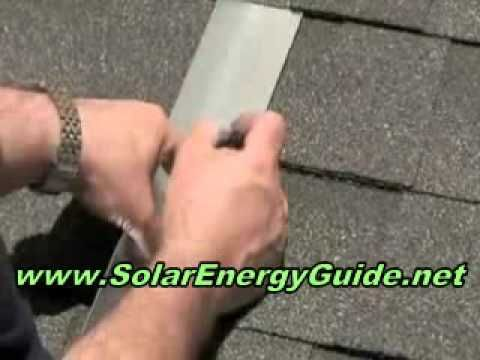 A new Solar Panels video has been added at http://greenenergy.solar-san-antonio.com/solar-energy/solar-panels/make-solar-photovoltaic-pv-panels-solar-cells-homemade-do-it-yourself-solar-panel/