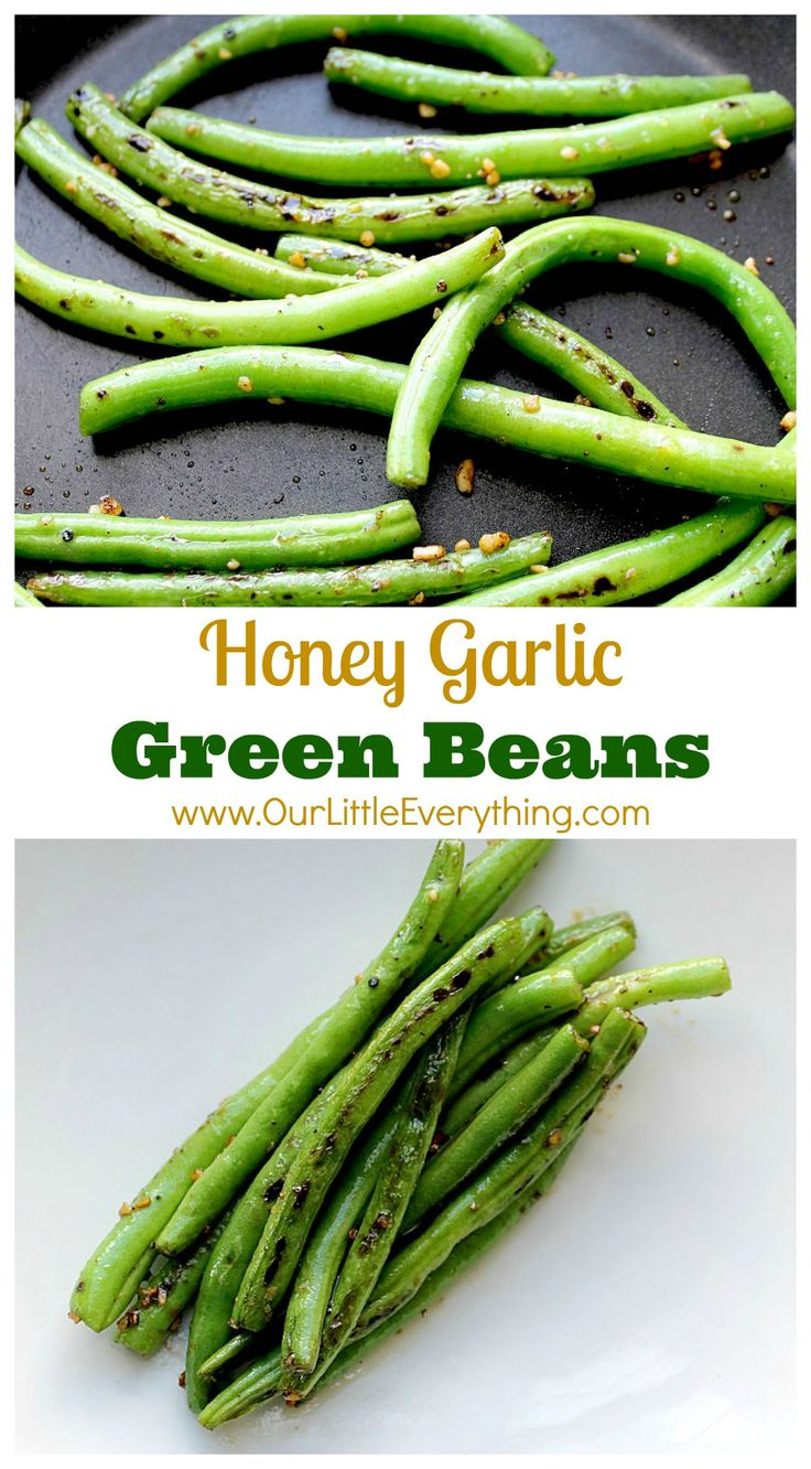 17 best ideas about garlic green beans on pinterest easy for Best green vegetable recipes