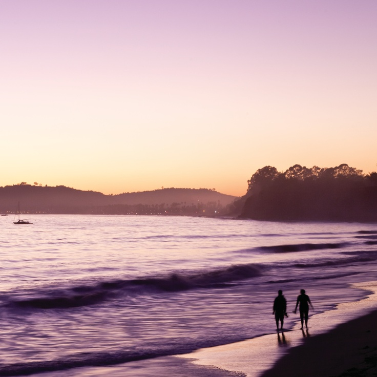 49 best sunsational moments images on pinterest santa barbara