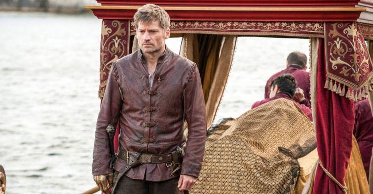 Sétima temporada de Game of Thrones terá apenas sete episódios, diz diretor #Curta, #David, #Diretor, #GameOfThrones, #Hbo, #M, #Noticias, #Presidente, #VanityFair http://popzone.tv/2016/06/setima-temporada-de-game-of-thrones-tera-apenas-sete-episodios-diz-diretor.html