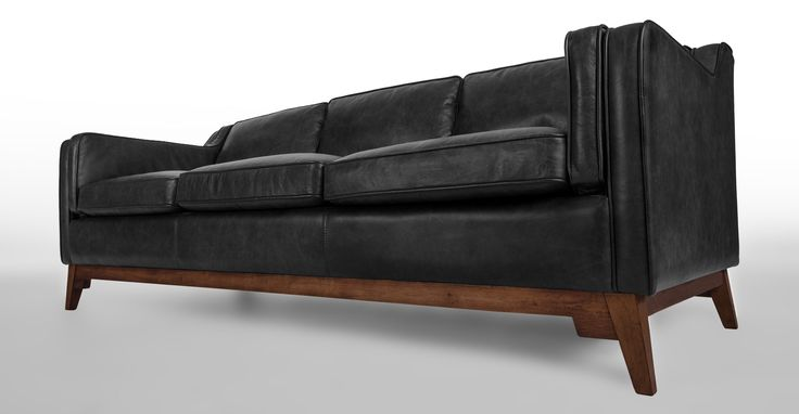55 best New Leather Sofa for Living Room images on Pinterest