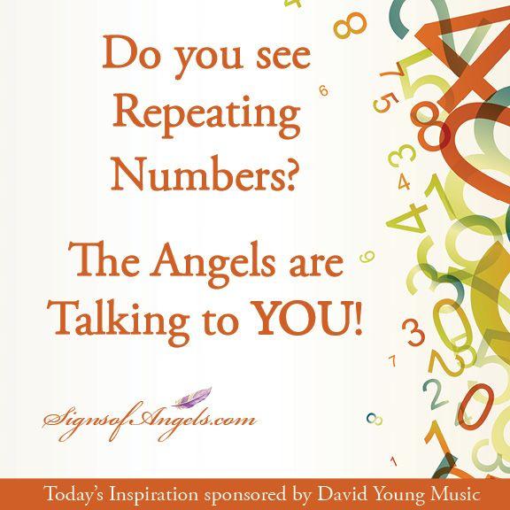 ANGELIC NUMBER 37