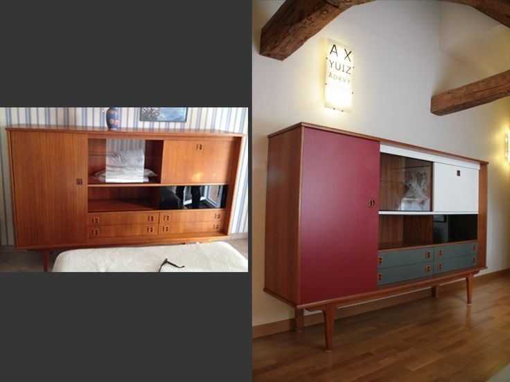 1000 Ideas About Biblioth Que Vitrine On Pinterest Wall Shelves Coffee Tables And Dog Houses