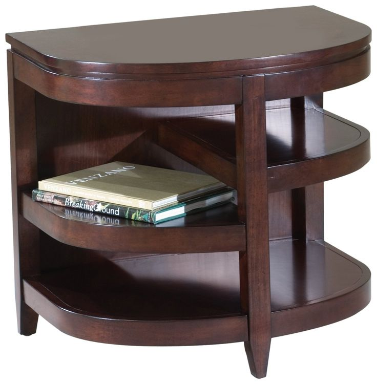 Solid Wood Coffee Tables With Storage Cabinets For Sale: 52 Best Solid Wood Coffee Table With Storage Images On