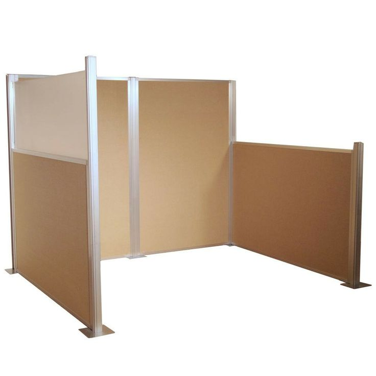 office design gt open. our hush panel configurable cubicle partition system is fully customizable to accommodate any office situation design gt open s