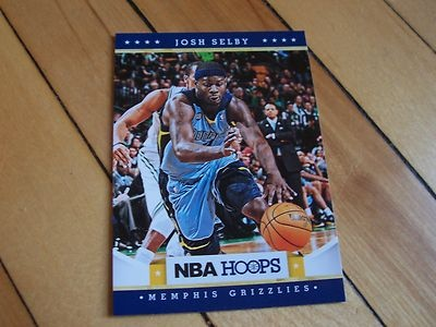 by Sports Cards & Other Stuff For Sale on 2012-13 Panini NBA Hoop